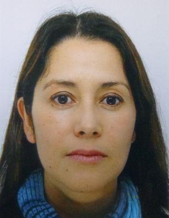 Caren Dayana Rodríguez Medina