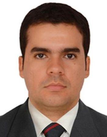 Darwin Hernando Martínez Botello