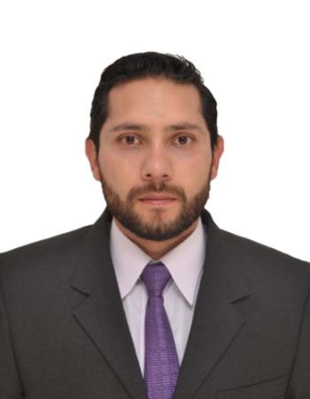 Edwin Alirio Rodríguez Velásquez