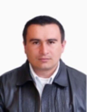 Genaro Andres Agudelo Castañeda