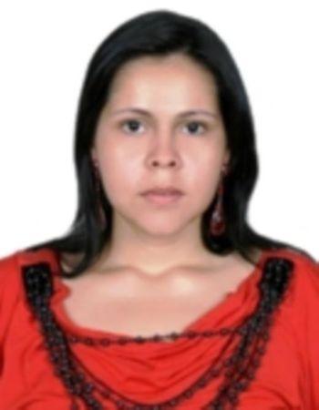 Jenifer Criollo Núñez
