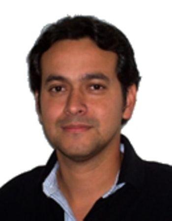 Julián Fernando Mateus Rodríguez