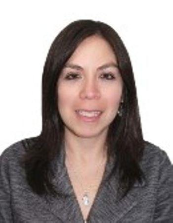 Liz Alejandra Uribe Gutiérrez