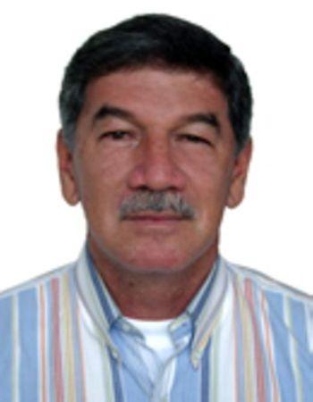 Luis Enrique Ramírez Chamorro