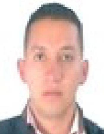 Pedro Pablo Bacca Acosta