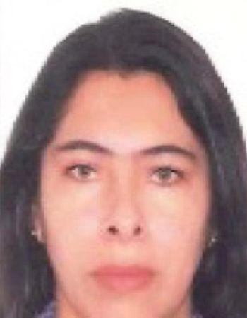 Pilar Eugenia Bucheli León