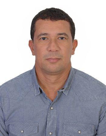 Rafael Segundo Novoa Yanez