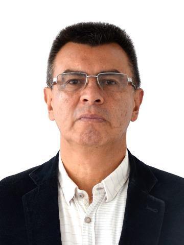 Anibal Orlando Herrera