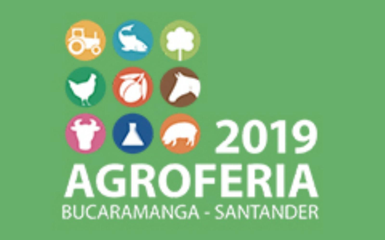AGROSAVIA encabezará jornadas académicas en Agroferia 2019