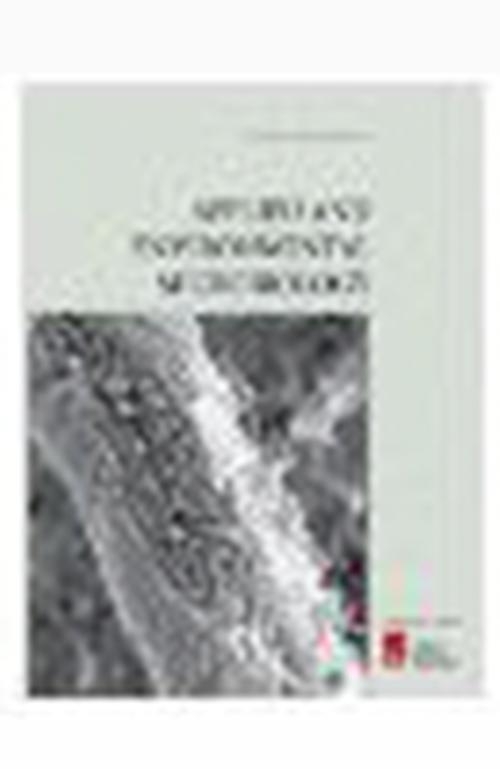 Applied and Environmental Microbiology(1953 - 2014). Revista en Suscripción - AGROSAVIA