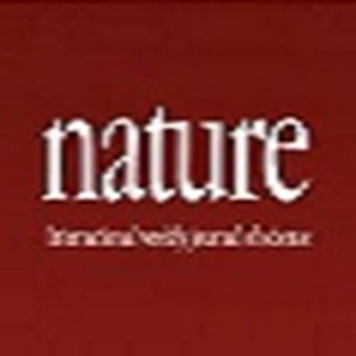 Nature (1998-2019)