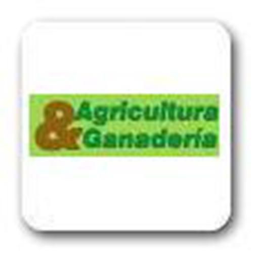 Agricultura & Ganadería
