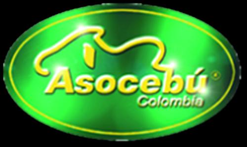 Asociación Colombiana de Criadores de Ganado Cebú