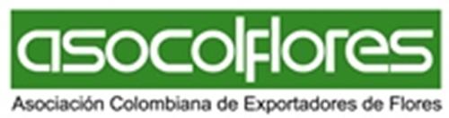 Asociación Colombiana de Exportadores de Flores