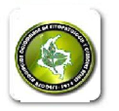 Asociación Colombiana de Fitopatología y Ciencias Afines