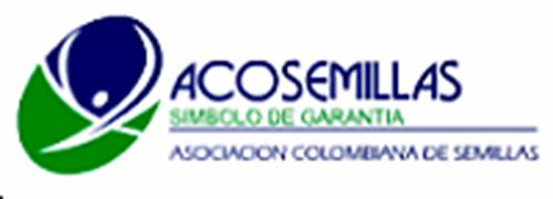 Asociación Colombiana de Semillas