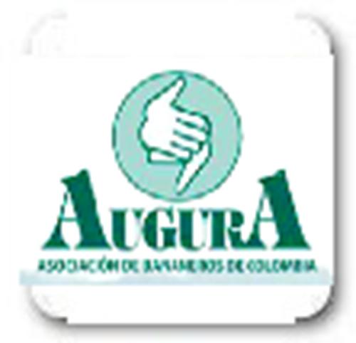 Asociación de Bananeros de Colombia