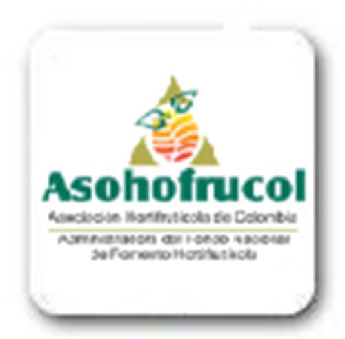 Asociación Hortifrutícola de Colombia