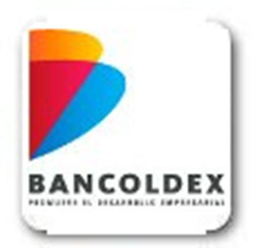 Bancóldex