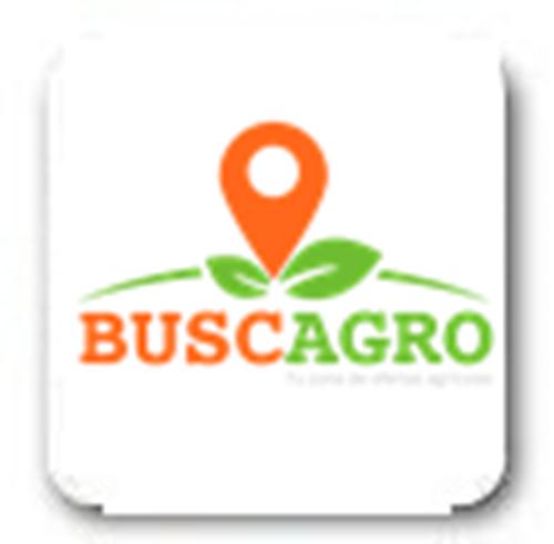 BuscAgro