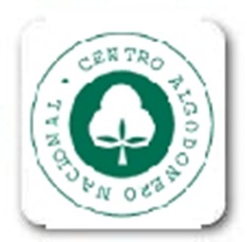 Centro Algodonero Nacional