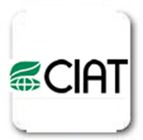 Centro Internacional de Agricultura Tropical