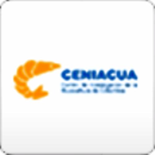Centro de Investigación  de la Acuicultura de Colombia