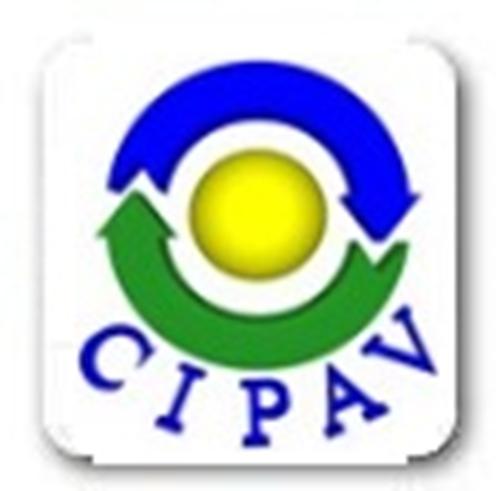 Centro para la Investigación en Sistemas Sostenibles de Producción Agropecuaria