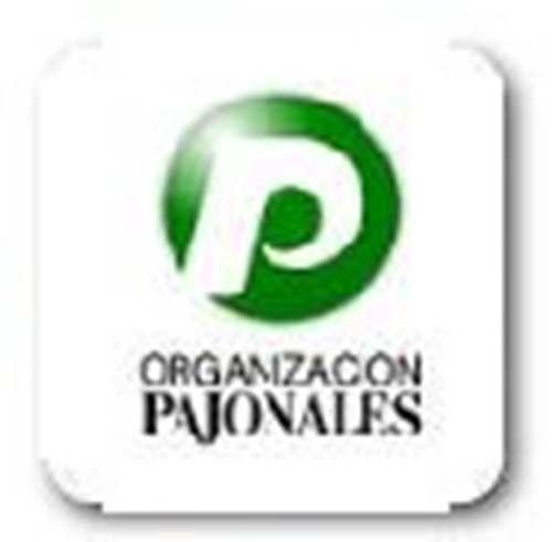 Compañía Agropecuaria e Industrial PAJONALES