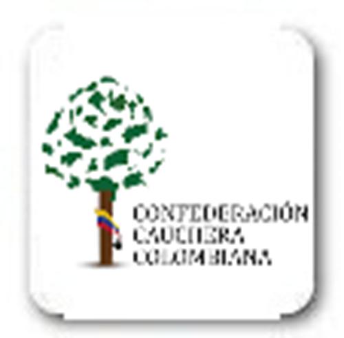 Confederación Cauchera Colombiana