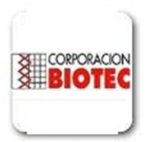 Corporación Biotec