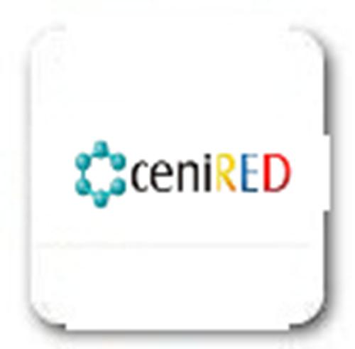 Corporación Especializada de Centros de Investigación y Desarrollo Tecnológico del Sector Agropecuario de Colombia