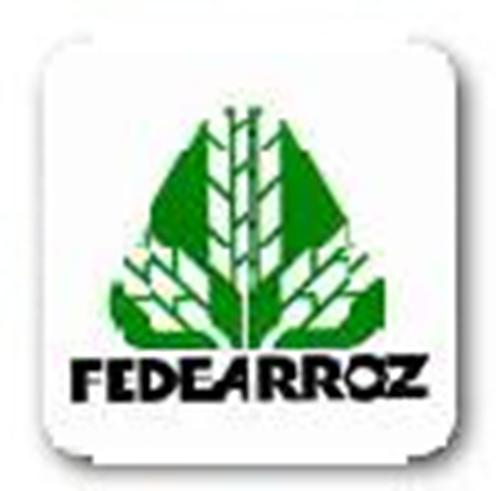 Federación Nacional de Arroceros