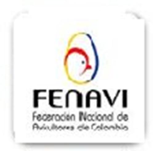 Federación Nacional de Avicultores de Colombia