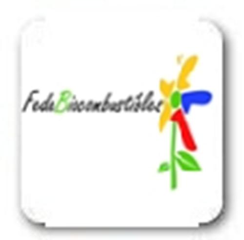 Federación Nacional de Biocombustibles