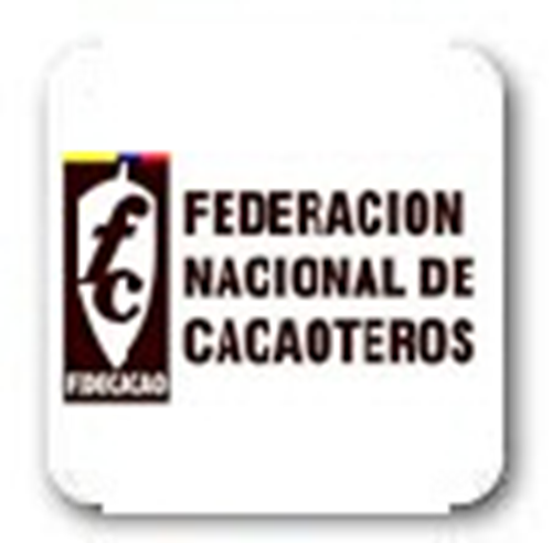 Federación Nacional de Cacaoteros