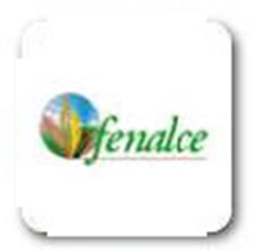 Federación Nacional de Cultivadores de Cereales y Leguminosas