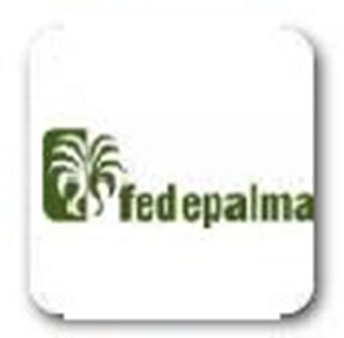 Federación Nacional de Cultivadores de Palma de Aceite