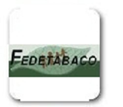 Federacion Nacional de Productores de Tabaco
