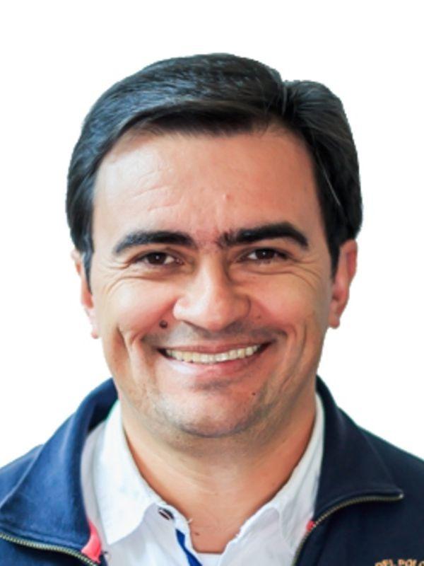 Ariel Hurtado Rodríguez