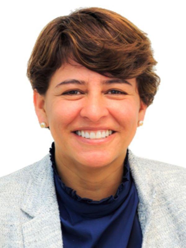 Tatiana Rivero Espitia