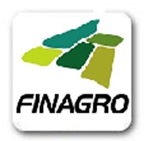 Fondo para el Financiamiento del Sector Agropecuario