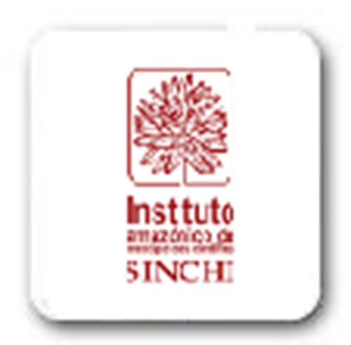 Instituto Amazónico de Investigaciones Científicas