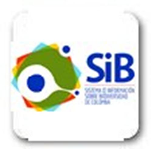 Sistema de Información sobre Biodiversidad de Colombia