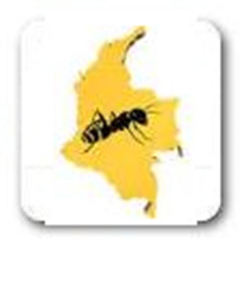 Sociedad Colombiana de Entomología