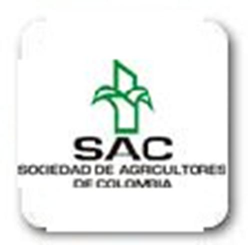 Sociedad de Agricultores de Colombia