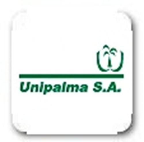 UNIPALMA S.A.