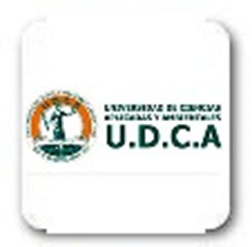 Universidad de Ciencias Aplicadas y Ambientales