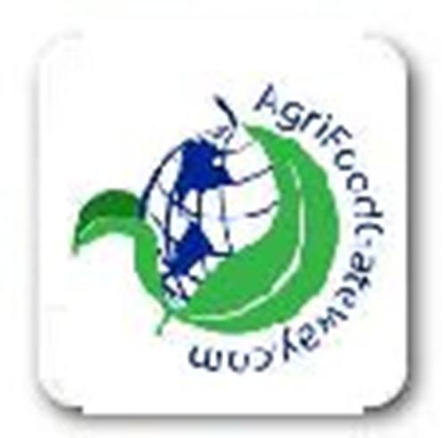 Agri Food Gateway