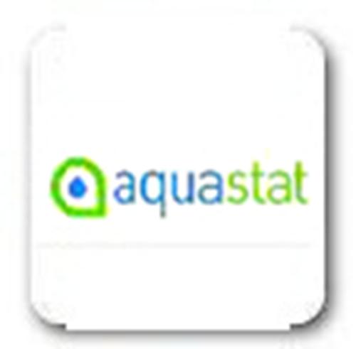 Aquastat